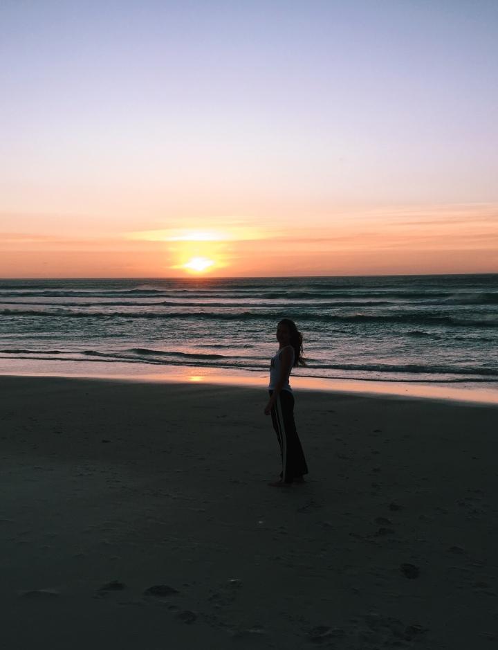 My Top 3 Beaches Around CapeTown
