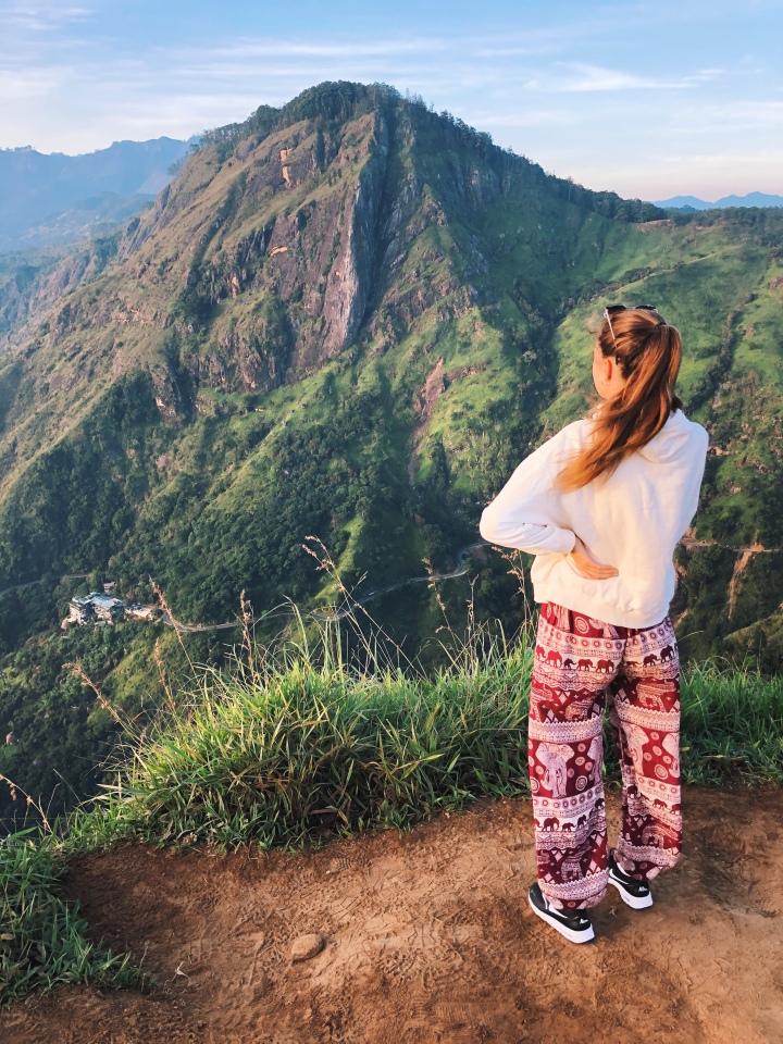 Must Sees in Ella, Sri Lanka | Explore the HillCountry